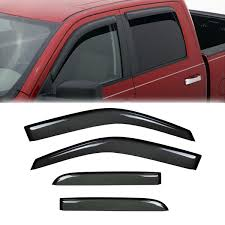 Cheap Window Cab, Find Window Cab Deals On Line At Alibaba.com Rain Guards Inchannel Vs Stickon Anyone Know Where To Get Ahold Of A Set These Avs Low Profile Door Side Window Visors Wind Deflector Molding Sun With 4pcsset Car Visor Moulding Awning Shelters Shade How Install Your Weathertech Front Rear Deflectors Custom For Cars Suppliers Ikonmotsports 0608 3series E90 Pp Splitter Oe Painted Dna Motoring Rakuten 0714 Chevy Silveradogmc Sierra Crew Wellwreapped Kd Kia Soul Smoke Vent Amazing For Subaru To And