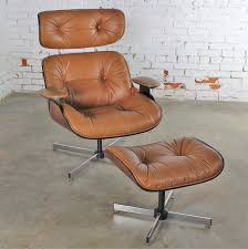 Mid Century Modern Plycraft Eames-Style Lounge Chair ... Plycraft Lounge Chair Offeverydayclub Vintage Mr Chair Swivel For Plycraft In Walnut And Metal 1960 Signed After Eames Herman Miller Style Lounge Base House Examples Source Ottoman Excellent Cdition Mid Century Modern Small 1960s 1st Edition By George Mulhauser Ottoman 55 Off Chairs Eamesstyle Usafully Stored