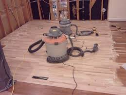 home depot floor sander rental denver unique and popular floor