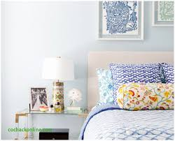 Design Bedroom Decor Quiz Clash House Online