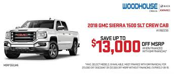 100 L And M Truck Parts New Buick GC Used Car Dealer In Omaha NE