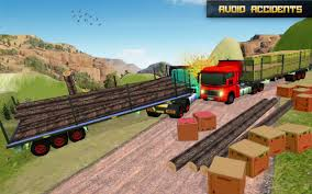 Modern Offroad Truck Driving Game 2018 - Free Download Of Android ... Real Truck Driver Android Apps On Google Play Top 10 Best Free Driving Simulator Games For And Ios 3d Ovilex Software Mobile Desktop Web Amazoncom Scania Pc Video To Online Rusty Race Game Lovely Big Trucks 7th And Pattison Nays Reviews 18 Wheeler Vs Mutha For Download Elite Swat Car Racing Army 1mobilecom Dangerous Drives The Youtube Euro 2 Review Gamer