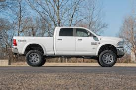 5in Dodge Suspension Lift Kit | Coil Springs | Radius Arms (14-17 ... 6in Nissan Suspension Lift Kit 1617 Titan Xd 4wd Autobruder Jeep 2019 20 Car Release Date Kits Tyre Packages East Coast Customs Gm 1517 Canyoncolorado Texoma Subaru Sambar Mini Truck S U Japanese Picture New Minicab Owner Near Cinnati Forum Lifted Ford Ranger 2011 Ranger Body Lift Please Read 2in Leveling For 2007 2018 Chevrolet Gmc 1500 Pickups With 2inch Dunks Performance Hd Chevy Choices Ifs Superlift 8lug Magazine
