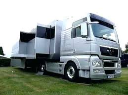 Luxury 5th Wheel Rvs For Sale Luxury 5th Wheel Travel Trailers For