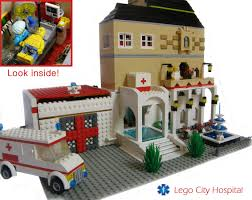 LEGO IDEAS - Product Ideas - Hospital Download Fire Truck To The Rescue Lego City Scholastic Reader Station Lego Worlds Wiki Fandom Powered By Wikia Cheap Lines Find Deals On Line At Alibacom City 60004 Review Boxtoyco Ladder 60107 Walmartcom Clearance Up 55 Savings Building Sets Walmart The All Hands Brigade Mini Movie 3d Amazoncom 60002 Toys Games Ideas Product Ideas Front Loader Garbage Airport Remake Legocom Legoreg 60110 Target Australia Police 30 Minute Long