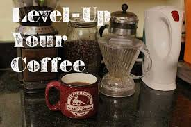 7 Ways To Level Up Your Morning Coffee Routine