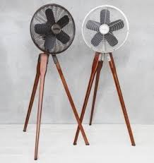 Decorative Oscillating Floor Fans by Decorative Pedestal Fans Foter