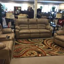 Badcock Furniture & More Furniture Stores 1311 Town And