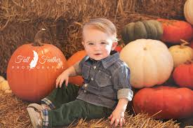Pumpkin Patches In Oklahoma by Now Booking Pumpkin Patch Mini Sessions Full Feather Photography