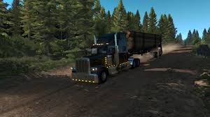 ATS Oregon Expansion: Bend To Bend - YouTube Arrowhead Travel Plaza Open 24 Hours A Day How Truck Drivers Protect Themselves On The Road Mikes Law Peabody Truck Stop The 10 Best Rest Stops In Us Mental Floss American Truck Simulator Oregon Dlc Steam Cd Key Buy Kguin For Pc Mac And An Allamerican Industry Changes Way Sikhs Semis Scs Softwares Blog Natural Beauty Of Ambest Service Centers Ambuck Bonus Points Ats Mod