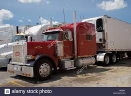 Truck Trucks Truckers Stock Photos & Truck Trucks Truckers Stock ...