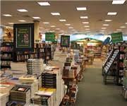 of Barnes & Noble Booksellers Montgomery AL Montgomery AL