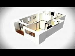 Homestyler Floor Plan Tutorial by Demo 3d Isometric Floor Plan Youtube