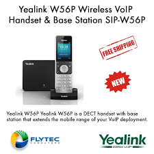 Yealink W56P Wireless VoIP Handset & Base Station SIP-W56P ... Yealink Sipt41p Bundle Of 6 Gigabit Color Ip Phone How Does Voip Work The Ultimate Guide To More Infiniti Providers Foehn Webinar Easy Mit Telefonen Youtube Tarife Easyvoip Easyvoipcom Supported Phones Smartofficeusa Voip Condies Tech Zoiper An To Use Client For Linux Dect W52p Sip Cordless Up 5 Accounts Poe Panasonic Intercom Door Entry Basic System Nonvoip Lines Easyvoip Save On Mobile Calls Android Apps Google Play
