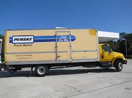 Penske 26 Ft Truck | Sue Slick | Flickr How To Drive A Moving Truck With An Auto Transport Insider Used 26 Ft Moving Body For Sale In New Jersey 11482 Weather The Guluth Blog Diy Made Easy Hire Movers Load Unload Packrat Evolution Of Uhaul Trucks My Storymy Story Lease Rental Vehicles Minuteman Inc Used 2013 Intertional Durastar 4300 Ft Box Van In 1991 Or Reefer Body 26ft Stock D16133vb Xbodies Accsories Budget 2012 Hino 268a 26ft Ryden Center Commercial Body 25 Feet 27 28 Penske Reviews