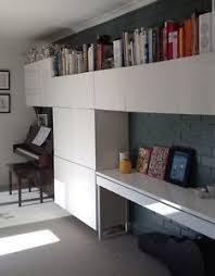 Besta Burs Desk White by Best 25 White Gloss Side Table Ideas On Pinterest Pink Bedside
