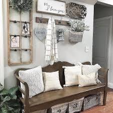 46 die besten deko ideen für das wohnzimmer im rustikalen
