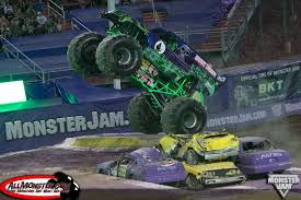Las Vegas, Nevada - Monster Jam World Finals XVI Freestyle - March ... Monster Jam Allnew Earth Authority Police Truck Nea Oc Mom Blog Scott Douglass Mjwf Xviii Racing Odds Hooked Hookedmonstertruckcom Official Website Makes Moves On Bestselling Events Breakdown Mcgruff Trucks Wiki Fandom Powered By Wikia World Finals Xvii Photos Saturday Freestyle Las Vegas Nv Usa March 2223 2014 Youtube Jawdropping Stunts At Principality Stadium Cardiff Happiness Delivered Lifeloveinspire 2012 Party In The Pits Monster Truck Ride Las Vegas Sin City Hustler Build Videos