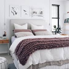 25 Best Ideas About Mauve Bedroom On Pinterest Bedding And Ch