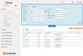 Itop - ITSM & CMDB OpenSource Download | SourceForge.net Sugarcrm Crm Open Source Guide Top Ip Telephony Application Of 2017 Astpp Powerful Opencall Launches Worlds First Call Tracking Platform Asterisk Pricing Features Reviews Comparison Alternatives Freeswitch On Feedyeticom Collaboration Albert Hoitinghs Blog Integration Setup Espocrm Vector Matrixpowered Open Source For Teams How To Save Money When Buying Medical Software Voip Development Company Inextrix Twilio