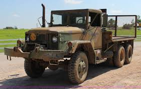 1968 Am General M35A2 Military Truck | Item I1557 | SOLD! Se... Bedford Type Rl 4wd 3 Ton Flat Bed Ex Military Truck Reg No Peu 58f M996 M997 Wiring Diagrams Kaiser Bobbed Deuce A Half Military Truck For Sale M923 5 Army Inv12228 Youtube 1979 Kosh M911 Okosh Trucks Pinterest Military 10 Ton For Sale Auction Or Lease Augusta Ga Was Sold Eps Springer Atv Armoured Vehicle Used Trucks Army Mechanic Builds Monster Rv On Surplus Chassis Joint Low Miles 1977 American General 818 Truck M1008 Chevrolet 114 Ac Fully Stored With Diesel Leyland Daf 4x4 Winch Exmod Direct Sales