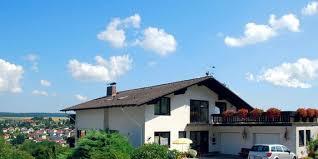 haus fernblick ferienwohnung 2 in bad könig hessen
