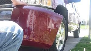 2011 Chevrolet Silverado Body Parts Diagram - Electrical Work Wiring ...