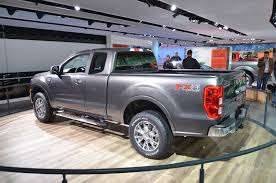 The 2018 Detroit Auto Show Was All About Lighter Pickup Trucks ... The Most Popular Pickup Trucks Of All Time 2018 Detroit Auto Show Was About Lighter Truck Hoods For All Makes Models Medium Heavy Duty Search Results Bucket Points Equipment Sales Toyota Tundra Tacoma Fargo Nd Dealer Corwin Grill And Engine 750 For All Trucks Multiplayer Ets2 V20 Subaru View At Cardomain Foton Ph Boosts Lineup With Allnew Gratour Midi Top Gear 5th Annual California Mustang Club American Car And Download Ets 2 One Piece Pack Skin Youtube Fantasy Disturbed Skin Pack Euro