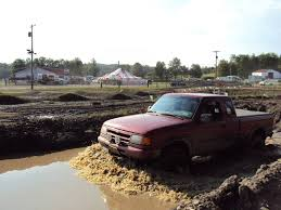 My Truck At Broome-tioga Mud Bog/trail Ride - The Ranger Station Forums Mud Bogging Archives Busted Knuckle Films These Mean And Monstrous Mud Trucks Show Up To The Bog Like True Watch Monster Get Stuck In Impossible Pit From Hell Everybodys Scalin Big Squid Rc Car Truck News Red Dodge Ram Falls Apart At Silver Willow Classic But King Krush In All Day Beatin Video Dailymotion Astoria 1012 On Vimeo Mega Go Powerline Mudding Bangshiftcom Ever See A Before Check Fred Dave Go Bogging Dirt Every Preview Ep 74 My Truck At Broometioga Bogtrail Ride Ranger Station Forums