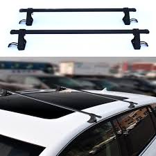 Universal 150lbs Black Car Top Roof Rack Cross Bars Luggage Mount ... Truck Bed Racks Active Cargo System By Leitner Designs Yescomusa Set Of 2 Pairs Kayak Carrier Roof Rack Universal Canoe Cheap For Caps Find Us American Built Offering Standard And Heavy Front Runner Chevrolet Colorado 2015current Smline Nutzo Tech 1 Series Expedition Nuthouse Industries Dodge Ram 2500 Crew Cab With Rhinorack Vortex Bike Yakima Cap Camper Shell Thule Podium Fixed Point World Ram 1500 Rhino Cross Bars Smittybilt Defender And Offroad Led Install 8lug