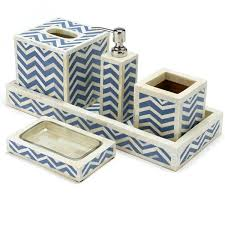 Blue Chevron Bathroom Set by 17 Best Uk Bathroom Images On Pinterest Bathroom Ideas Kid