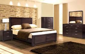 exemple de chambre modele de chambre exemple de chambre a coucher 14 c3 ctt