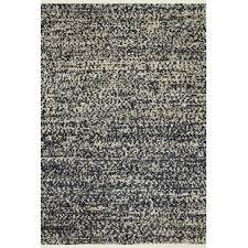 outdoor teppiche xl bis 200x300 cm jute sisal zum