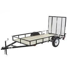 100 Lowes Pickup Truck Rental Price Home Design Ideas