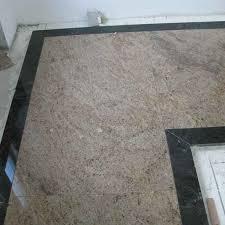 Granite Flooring Design Cpgworkflowcom