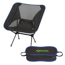 Promotional Outdoorable Folding Chair With Travel Bag ... Small Size Ultralight Portable Folding Table Compact Roll Up Tables With Carrying Bag For Outdoor Camping Hiking Pnic Wicker Patio Cushions Custom Promotion Counter 2018 Capability Statement Pages 1 6 Text Version Pubhtml5 Coffee Side Console Made Sonoma Chair Clearance Macys And Sheepskin Recliners Best Ele China Fishing Manufacturers Prting Plastic Packaging Hair Northwoods With Nano Travel Stroller For Babies And Toddlers Mountain Buggy Goodbuy Zero Gravity Cover Waterproof Uv Resistant Lawn Fniture Covers323 X 367 Beigebrown Inflatable Hammock Mat Lazy Adult
