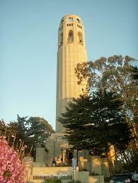 Coit Tower Murals Controversy by Paris Parfait The Coit Tower Murals 1930s San Francisco