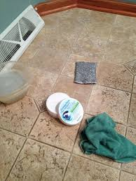 best mop for tile floors and grout astonishing design best mops