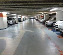 parking r porte de versailles car park in 1 rue de la légion etrangère in parkingsdeparis