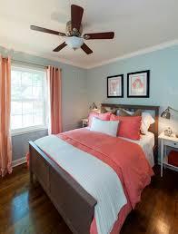farrow ball skylight new bedroom pinterest farrow ball