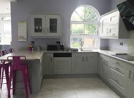 Kitchen Dining Room Tv Playroom And Bathroom
