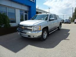 2012 Chevrolet Silverado | PaNOW Classifieds Truck Man 75tonne Box Van Cars Vehicles Classifieds Three Pumper Trucks For Sale 66117 Classified Ads Of The Township Officials Illinois Toi Toronto Sun 2014 Kenworth T800 Dump Truck Six For Sales Vintage Coe Sale St Johns Newfouland Labrador Nl 1972 Chevy K20 4x4 34 Ton C10 C20 Gmc Pickup Fuel Injected Chevy Short Truck Classifiedschevy Camper Craigslis 10 Pickup You Can Buy Summerjob Cash Roadkill Dump On Cmialucktradercom Picture Perfect 1938 Plymouth 2017 Freightlinervaccon Combination 36458 Cleaner