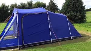 Vango Calisto 600 - YouTube Tent Canopies Exteions And Awnings For Camping Go Outdoors Vango Icarus 500 With Additional Canopy In North Shields Tigris 400xl Canopy Wwwsimplyhikecouk Youtube 4 People Ukcampsitecouk Talk Advice Info Tent Shop Cheap Outdoor Adventure Save Online Norwich Stanford 800xl Exceed Side Awning Standard 2017 Buy Your Calisto 600 Vangos Tunnel Style With The Meadow V Family Kinetic Airbeam Filmed 2013