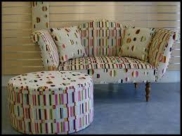 siege massant nature et decouverte fauteuil massant nature et découverte 27650 fauteuil idées