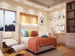 Bedroom Girls Decor Lovely 20 Pretty 39 Designs Home Design Lover