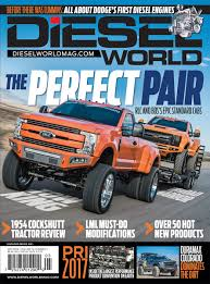 RLC's Traitor And BDS's SD126 Get The Cover Of Diesel World | BDS Volga City Diesel Truck Cruise Home Facebook Challenge Voting Ram Long Hauler Concept Magazine Old Project X Feature In Power Feb 2007 Towing Mirrors For Dodge 3500 Luxury 2011 Ford Vs Gm Rlcs Traitor And Bdss Sd126 Get The Cover Of World Bds Nitrous Ghetto Fogged Cummins Makes An Insane 2284 Ftlbs Of Torque 31 Cool 1995 Dodge Ram 2500 Diesel Otoriyocecom Unique Pulling Trucks For Sale Mini Japan 350 Striker Exposure Mbozarthcom 2008 F 250 Team Effort 8 Lug With February 2016 Cover 2017 Super Duty