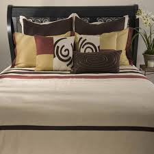 Rizzy Home Bedding by Rizzy Home Tundra Bedding By Rizzy Home Bedding Comforters