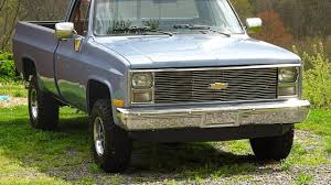 1985 Chevrolet C/K Trucks For Sale Near Rochester, Pennsylvania ... Lovely New And Used Chevrolet Trucks 7th And Pattison Apache Classics For Sale On Autotrader Silverado For In Hammond Louisiana 2017 2500hd Lt High Country Crew Cab 4wd Dealer In Lake Park Fl Palm Beach Gardens Jupiter Edmton Cars Specials Crossline Yellowhead 2500 Vehicle Sale Estrie Jn Auto Used 2012 Chevrolet Silverado Service Utility Truck For By Owner Truck 2014 Old Chevy Photos Hemmings Motor News Free By Lt Regular