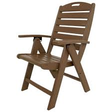 Trex Outdoor Furniture Yacht Club Tree House Highback Patio Folding Chair Deck Design Plans And Sources Love Grows Wild 3079 Chair Outdoor Fniture Chairs Amish Merchant Barton Ding Spaces Small Set Modern From 2x4s 2x6s Ana White Woodarchivist Wood Titanic Diy Table Outside Free Build Projects Wikipedia