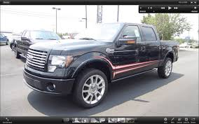 2011 Ford F-150 Harley Davidson 6.2 Start Up, Exhaust, And In Depth ... 2011 Ford F150 Harleydavidson Review Photo Gallery Autoblog 2012 Supercrew Edition First Test Truck Wts 2007 Harley Davidson Raptor Forum Free Hd Wallpaper 2013 Cvo Road Glide Custom Motorcycles Greensburg Exterior And Interior At Motor Trend Truck Muscle F Wallpaper 2048x1536 2010 Intertional Lonestar Harley Davidson For Sale In Henrietta Inventory My Classic Garage 2003 Bodybuildingcom Forums